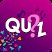 Trivial Music Quiz icon