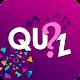 Trivial Music Quiz (game)