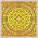 Henna Mehndi Designs 2019 icon