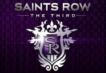 Saints Row The Third Complete Edition [Full] [Español] [MEGA]