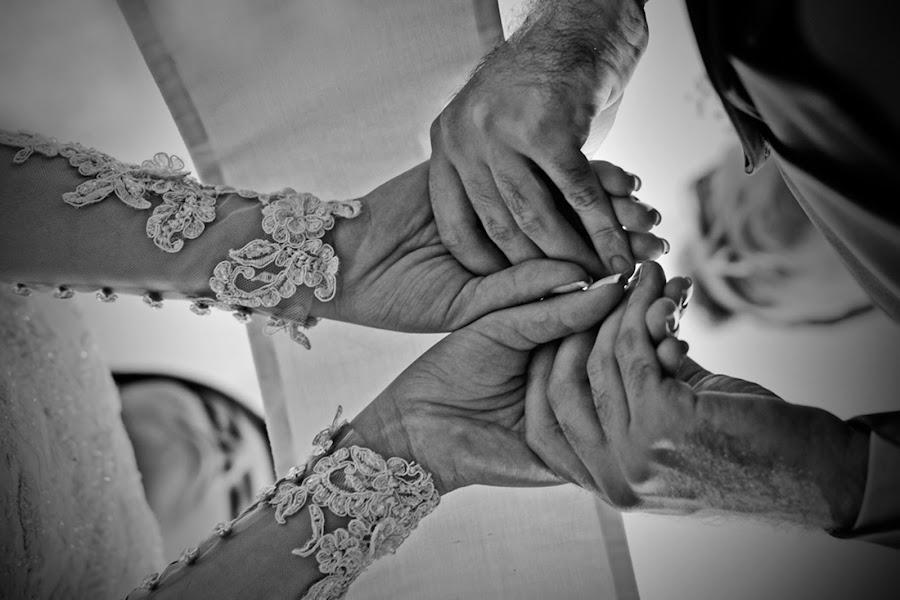 Φωτογράφος γάμων Fortaleza Soligon (soligonphotogra). Φωτογραφία: 06.06.2016