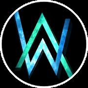 Alan Walker Song - No Internet Connection