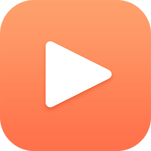 Mp3 Audio Player download
