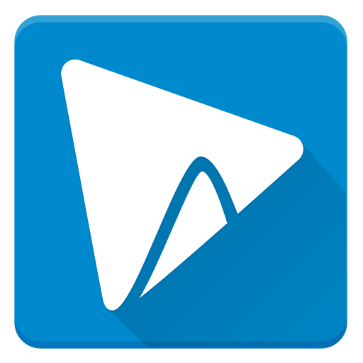 WeVideo – Editor de video