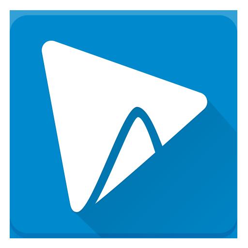 WeVideo – 视频编辑器