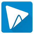 Video Editor file APK for Gaming PC/PS3/PS4 Smart TV
