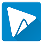 WeVideo – Editor de video icon