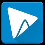 Video Editor 6.14.092