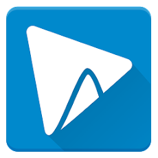 Video Editor 6.0.005 Android Apk Free Download