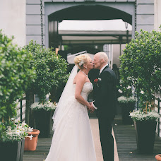 Wedding photographer Sasha Haltam (chloestudio). Photo of 03.08.2016