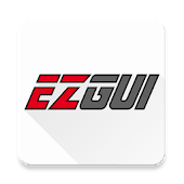 EZ-GUI Ground Station