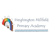 Heighington Millfield Academy