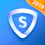 SkyVPN-Best Free VPN Proxy for Secure WiFi Hotspot 1.6.31 (152) (Armeabi-v7a)