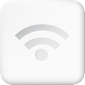 WiFi Connection Manager icon