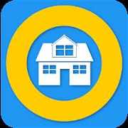 Planos Para Diseñar Casas Modernas Gratis