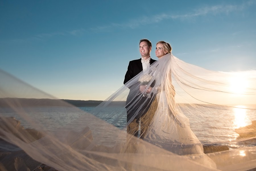 mislava & marin by Ante Gašpar - Wedding Bride & Groom ( wedding )