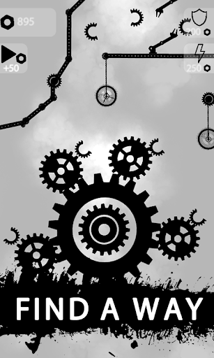 gearset 0.11 screenshots 2