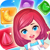 Tải Candy Monster Blast APK
