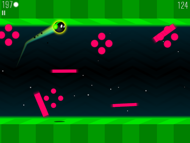 android Dash till Puff 2 Screenshot 17
