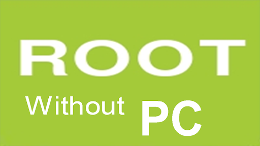 Root Android Without Pc 1.3 screenshots 1