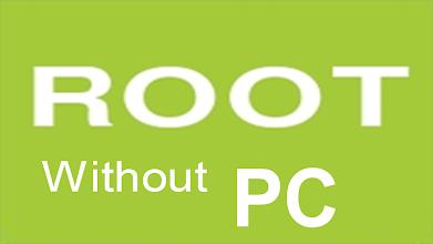Root Lg L58vl
