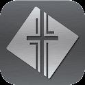 Sevierville Christian Center icon