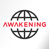 Awakening Prayer