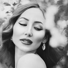Wedding photographer Marina Demura (Morskaya). Photo of 21.09.2016