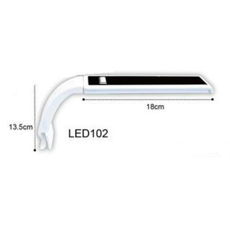 Dophin LED 102 Aquarium Light