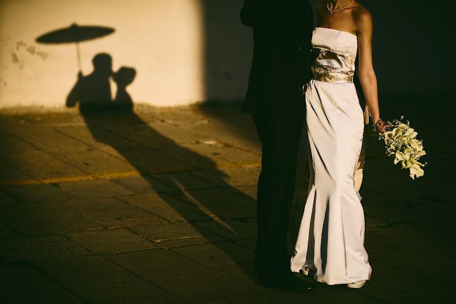 Fotografo di matrimoni Andrea Fais (andreafais). Foto del 23.08.2017