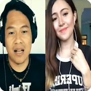 App Top Smule Indonesia APK for Windows Phone