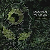 Molweni - We Are One
