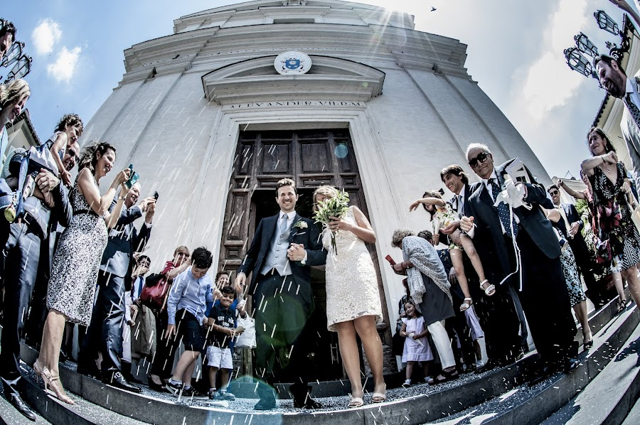 Wedding photographer Andrea Rifino (ARStudio). Photo of 17.06.2017