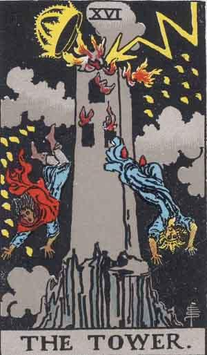 https://upload.wikimedia.org/wikipedia/en/5/53/RWS_Tarot_16_Tower.jpg