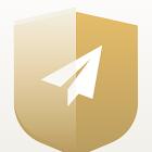 Private VPN -Unlimited proxy