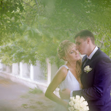 Wedding photographer Polina Ivchenko (Polinochka). Photo of 27.04.2015