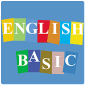 Learn English Basic Android APK Download Free By Advmobile.us