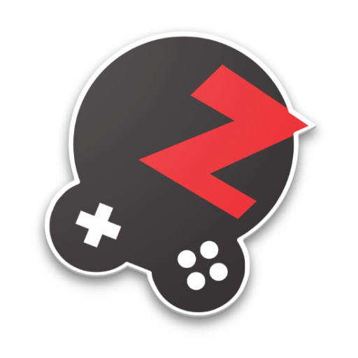 Gamzo - Gaming News, Reviews, Gameplays & Updates