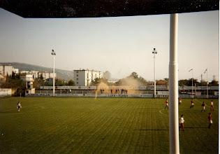 Photo: Orijent - Split (1988) 5