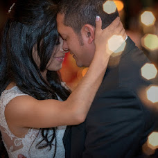 Wedding photographer Maria Fleischmann (mariafleischman). Photo of 31.08.2018