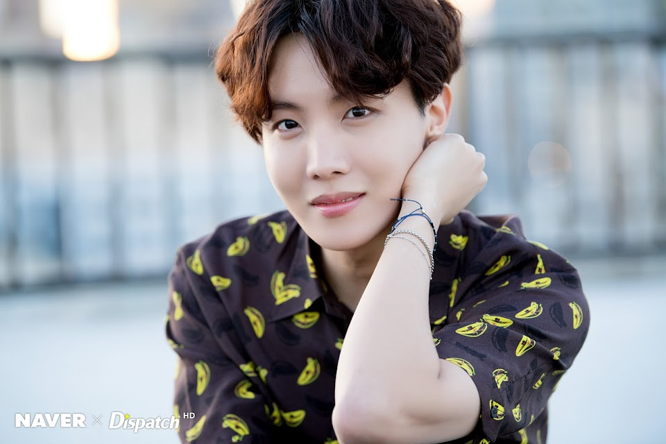 J-Hope-x-Dispatch-j-hope-bts-41420121-1620-1080