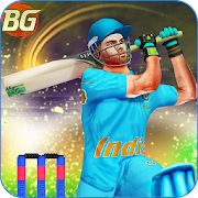 Game Cricket World Cup Tournament 2018: Real PRO Sports APK for Kindle