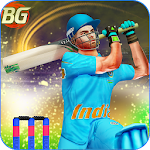 Cricket World Cup Tournament 2018: Real PRO Sports 1.0.5