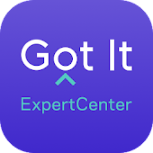 Got It Expert Center