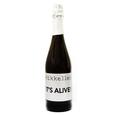 Logo of Mikkeller It's Alive!