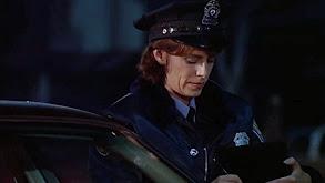 Police Story thumbnail