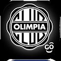 Club Olimpia icon