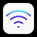 Wifi密码查看器 icon
