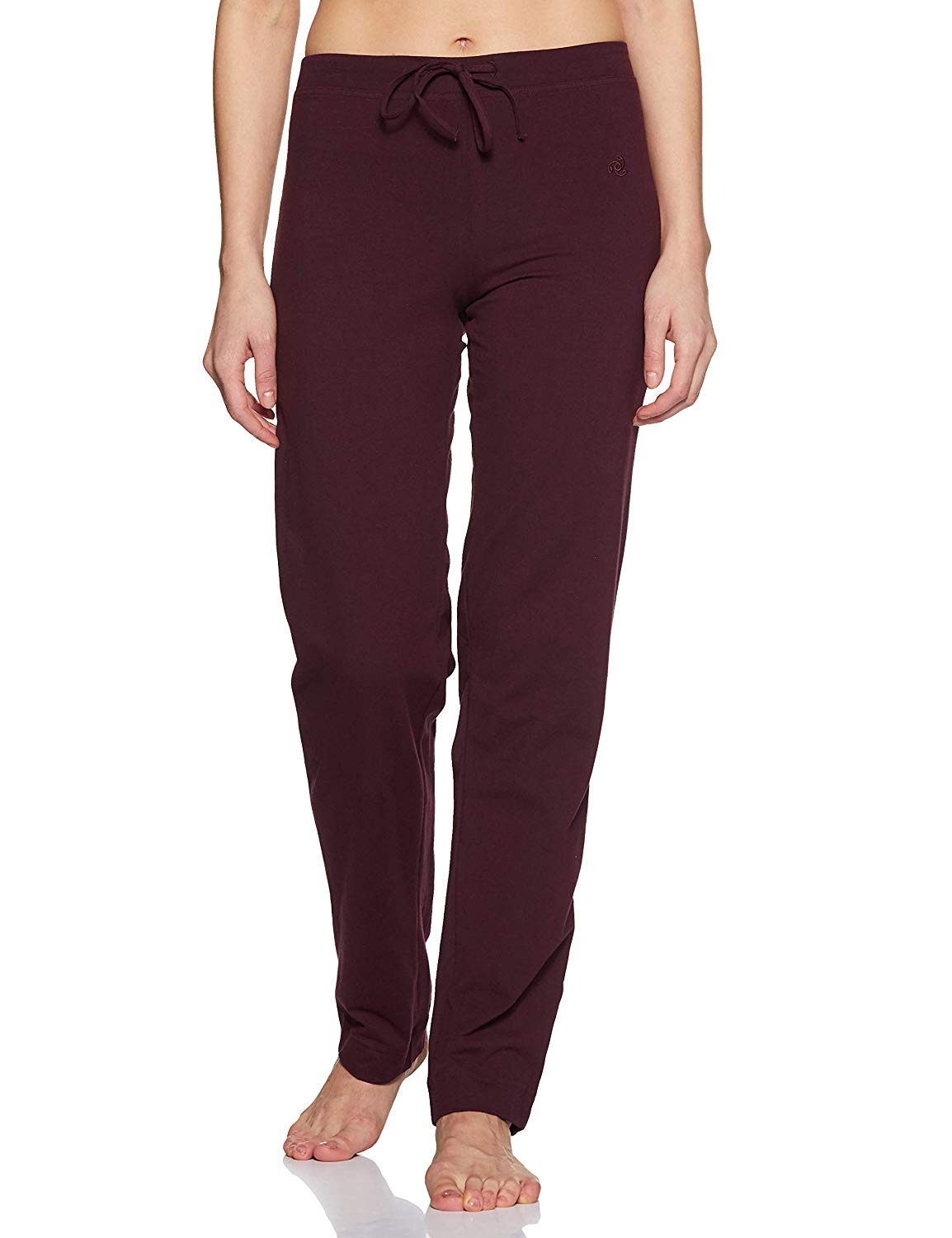 Jockey Women's Lounge Pants