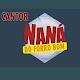 Cantor Nana do Forro Bom APK